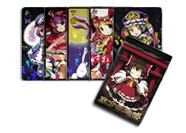 カード(63×89mm×3Rサイズ)ポーカーサイズ(card_poker)